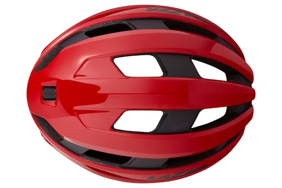 Lazer Sphere bike