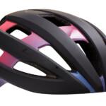 Lazer Sphere stripes