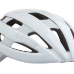Lazer Sphere white