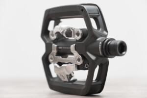 Look Geo-Trekking pedals