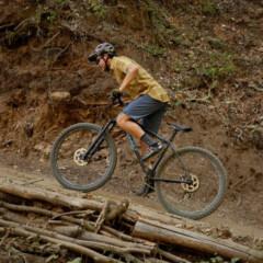 El curioso origen de las mountain bikes