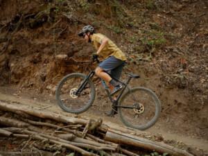 Mountain bike Ritchey