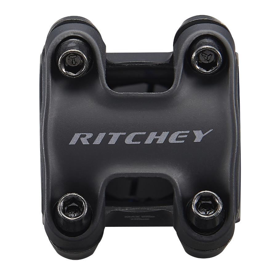 Ritchey WCS Toyon aluminio