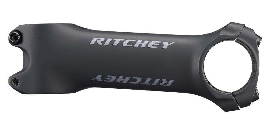 Ritchey WCS Toyon stem