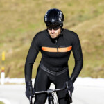 Santini Adapt Polartec Power Wool