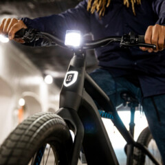 eBikes Serial 1 Cycles by Harley-Davidson