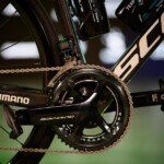 Team DSM Shimano Dura-Ace