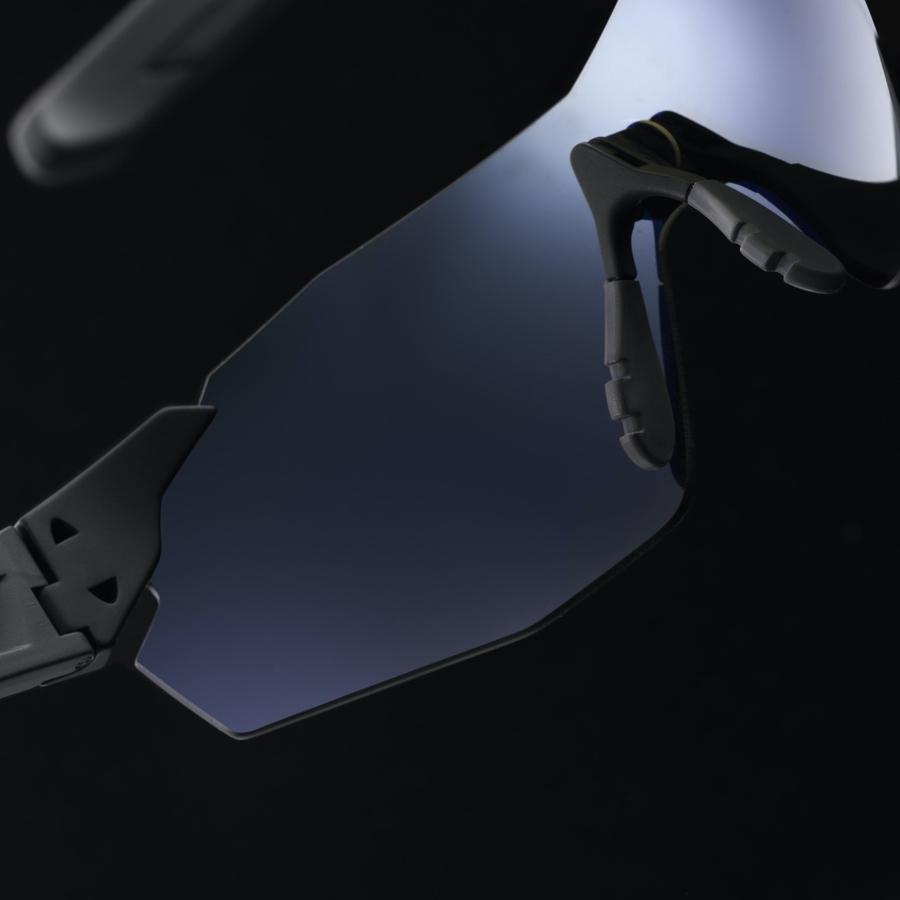 Assos Skharab eyewear