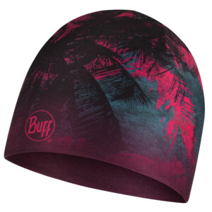 Buff ThermoNet Reversible Hat