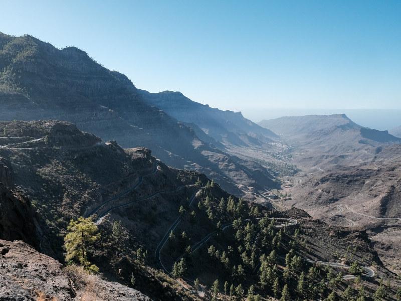 Gran Canaria Desafío La Titánica