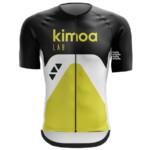 Kimoa LAB Maillot_01