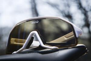 Koo Demos gafas