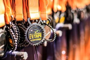 L'Etape by Tour de France