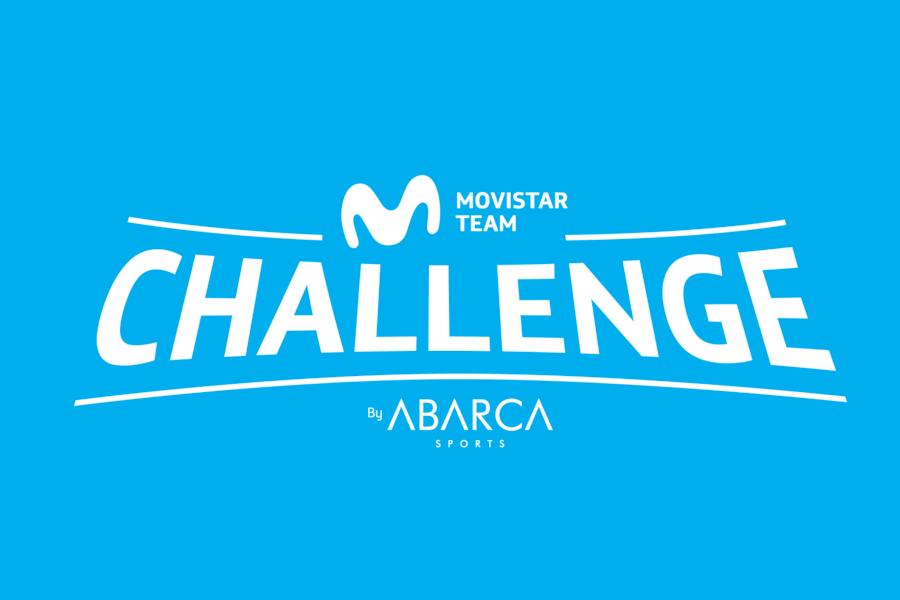 Movistar Team Challenge