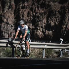 Gran Canaria, el destino ideal para los ciclistas