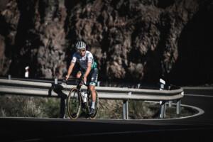 Peter Sagan Gran Canaria