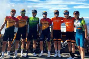 Profesionales Gran Canaria