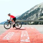 cicloVolta, la marcha de la Volta a Catalunya