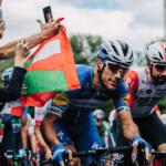 Bilbao acogerá la salida del Tour de Francia 2023