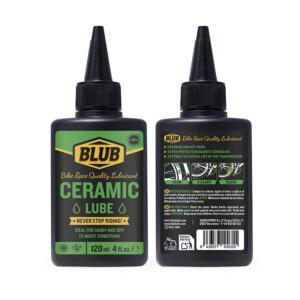 Blub Ceramic