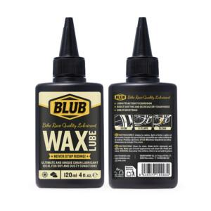 Blub Wax Lube