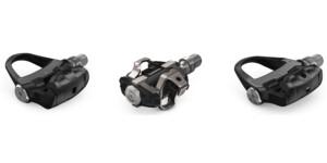 Garmin Rally pedales