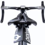 Prologo Ass-Saver bike