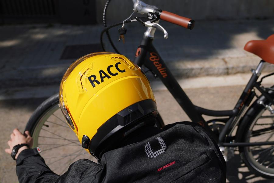RACC Bici