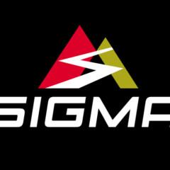 Sigma: nuevo logo y estrategia