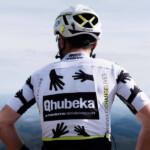 Qhubeka Assos, más que un equipo ciclista
