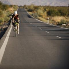 Fulcrum entra en el mundo del ultraciclismo
