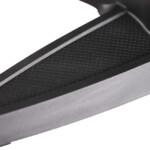 Zefal Profil Max FP65 inflador