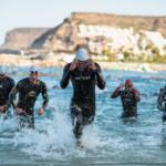Anfi Challenge Mogan Gran Canaria 2021
