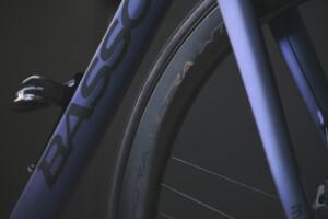 Campagnolo Bora Ultra WTO wheels