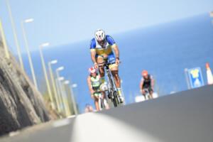 Challenge Mogan Gran Canaria