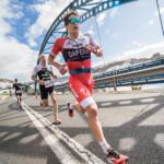Challenge Mogan Gran Canaria run