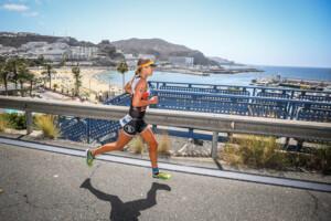 Challenge Mogan Gran Canaria triathlon