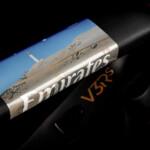 Colnago V3RS DV Double Ventoux
