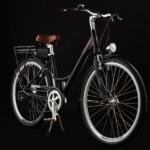 Littium Berlin Classic bicicleta