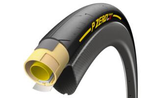 Pirelli P Zero Race Tub SL