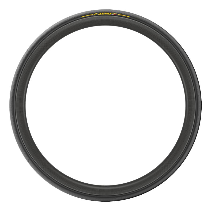 Pirelli P Zero Race Tub SL tire