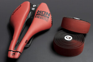 Prologo Dimension NDR Special Edition red