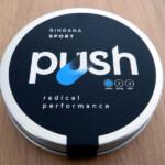 Ringana Push