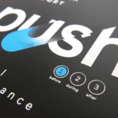 Complemento alimenticio Ringana Sport Push