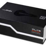 Selle Italia Flite Boost Kit Carbonio Superflow MVDP Edition