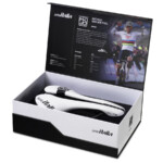 Selle Italia Flite Boost Kit Carbonio Superflow MVDP saddle