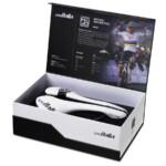 Selle Italia Flite Boost Kit Carbonio Superflow MVDP saddle