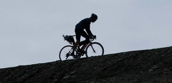 Top 5: Accesorios para el cicloturismo