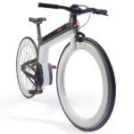 Anima Barcelona Oohbike bicicleta