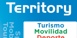Bike Territory: turismo, movilidad y deporte
